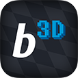 bavarikon 3D